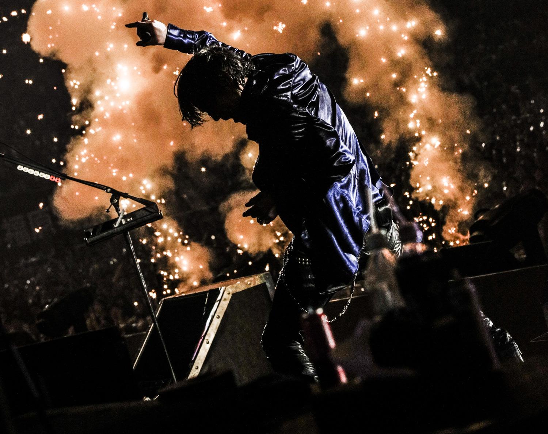 氷室京介 来年4大ドームで最後のライブ 公演楽曲はリクエスト投票で決定 Middle Edge ミドルエッジ