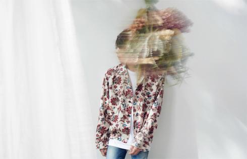 須田景凪の画像 p1_33